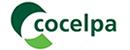 Cocelpa